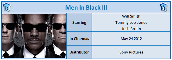 men_in_black_iii_2012_cinema_review