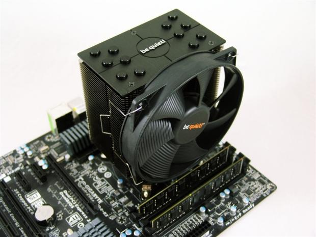 be_quiet_dark_rock_2_cpu_cooler_review
