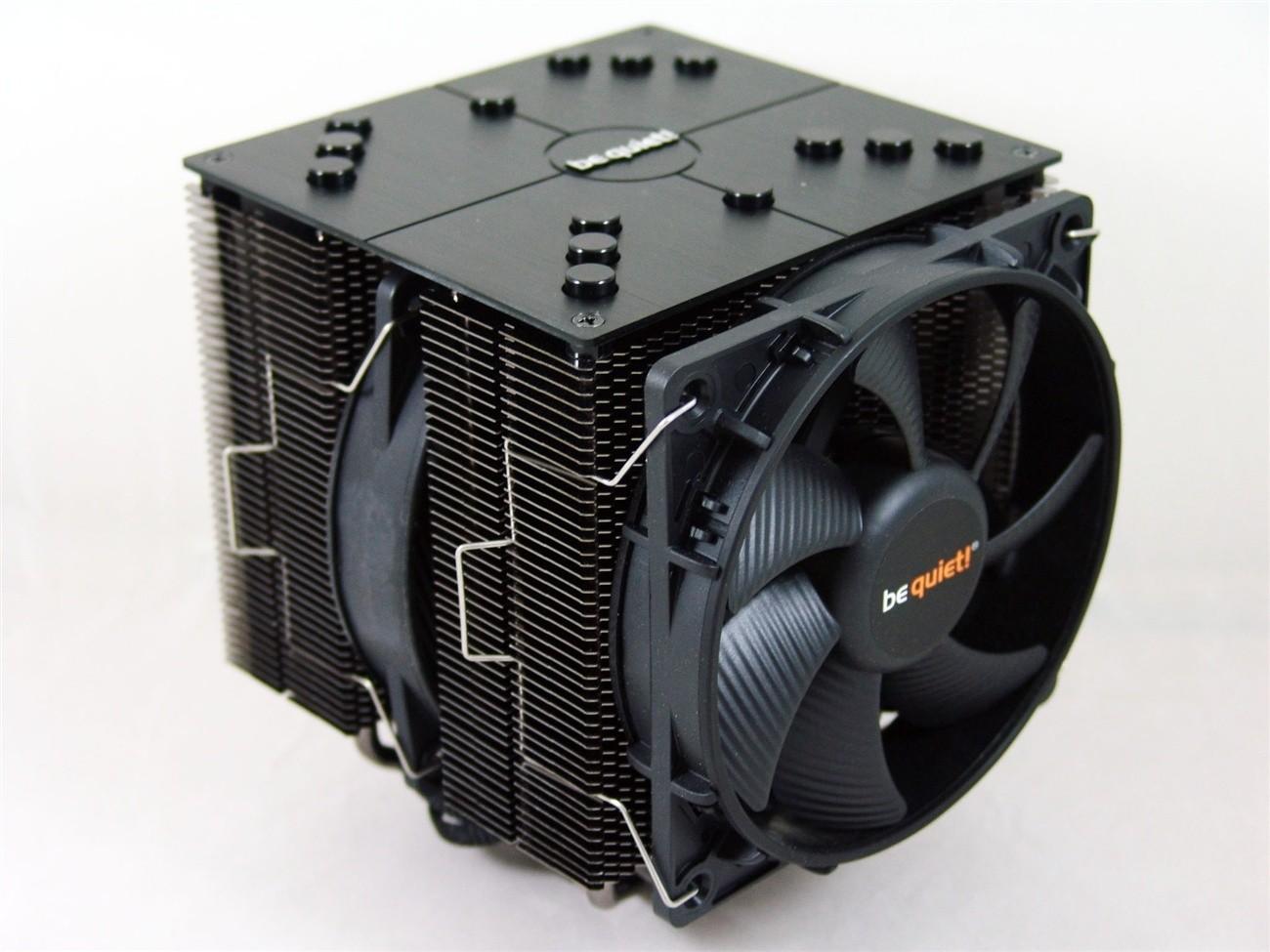 4753 99 be quiet dark rock pro 2 dual tower cpu cooler review full.jpg