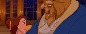 beauty_and_the_beast_3d_2012_cinema_review