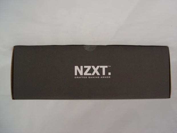 nzxt_hale82_n_650_watt_power_supply_review