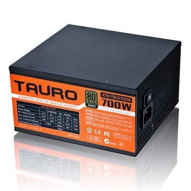 xigmatek_tauro_700_watt_power_supply_review_01