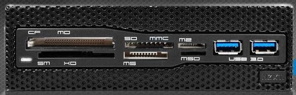 nzxt_aperture_m_usb_3_0_multi_media_hub_review