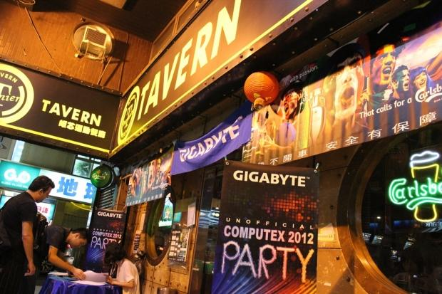 roshan_s_win_a_trip_to_computex_2012_guest_blog_story_09