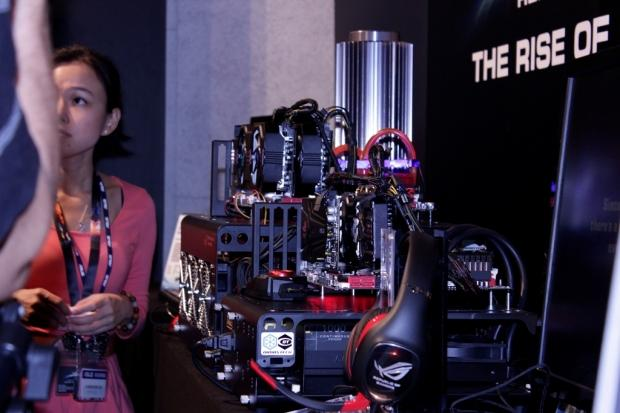 roshan_s_win_a_trip_to_computex_2012_guest_blog_story_11