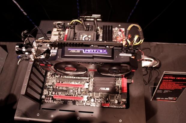 roshan_s_win_a_trip_to_computex_2012_guest_blog_story_14