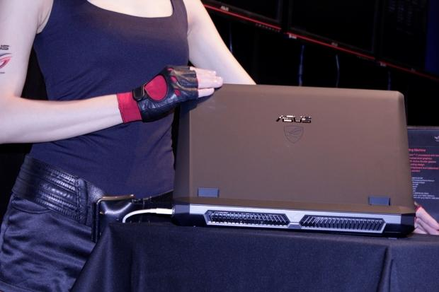 roshan_s_win_a_trip_to_computex_2012_guest_blog_story_16