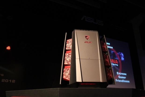 roshan_s_win_a_trip_to_computex_2012_guest_blog_story_18