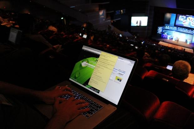 roshan_s_win_a_trip_to_computex_2012_guest_blog_story_19