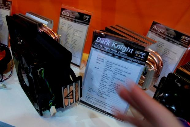 roshan_s_win_a_trip_to_computex_2012_guest_blog_story_21