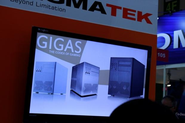 roshan_s_win_a_trip_to_computex_2012_guest_blog_story_22