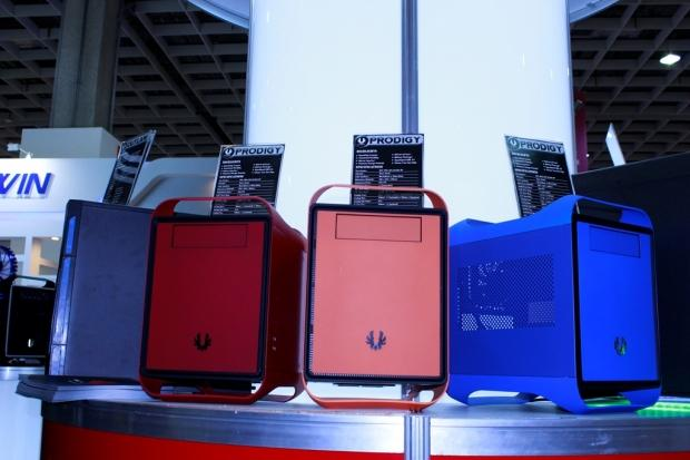 roshan_s_win_a_trip_to_computex_2012_guest_blog_story_23