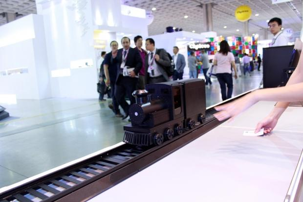 roshan_s_win_a_trip_to_computex_2012_guest_blog_story_25