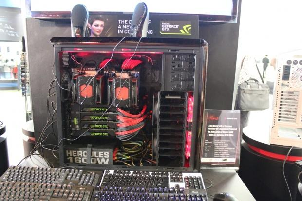 roshan_s_win_a_trip_to_computex_2012_guest_blog_story_28