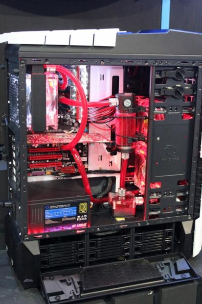 roshan_s_win_a_trip_to_computex_2012_guest_blog_story_29