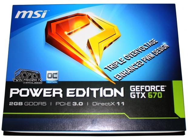 msi_geforce_gtx_670_power_edition_2gb_overclocked_video_card_review