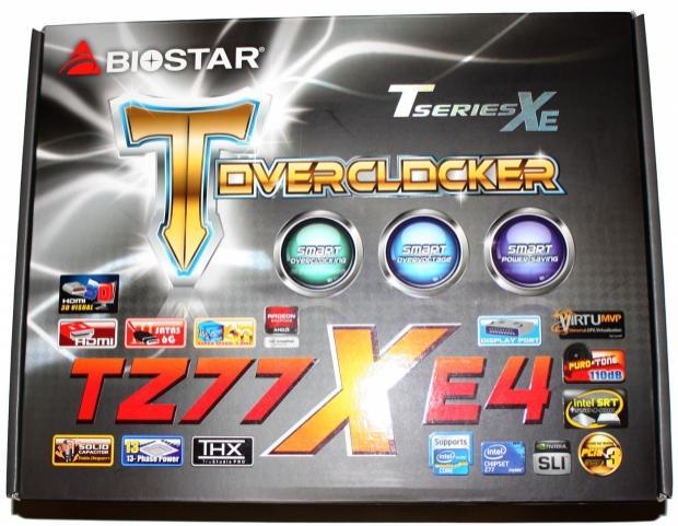 biostar_tz77xe4_intel_z77_motherboard_review_03