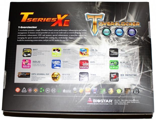 biostar_tz77xe4_intel_z77_motherboard_review_04