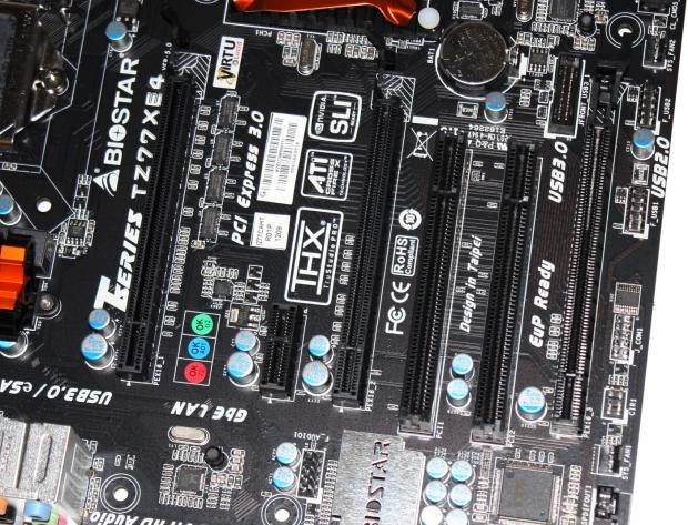 biostar_tz77xe4_intel_z77_motherboard_review