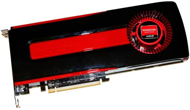 amd_radeon_hd_7970_ghz_edition_3gb_video_card_review