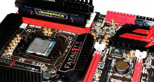 asrock_fatal1ty_z77_professional_intel_z77_motherboard_review_02