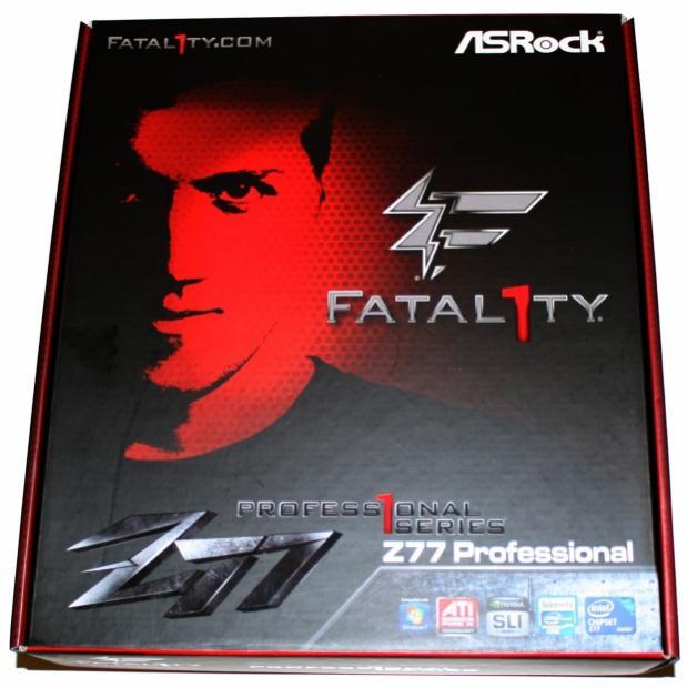 asrock_fatal1ty_z77_professional_intel_z77_motherboard_review_03