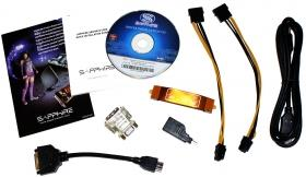 sapphire_radeon_hd_7950_3gb_flex_edition_video_card_review