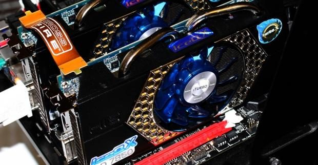 his_radeon_hd_7850_iceq_x_turbox_2gb_in_crossfire_video_card_review_02