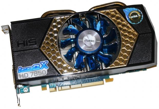 his_radeon_hd_7850_iceq_x_turbox_2gb_in_crossfire_video_card_review