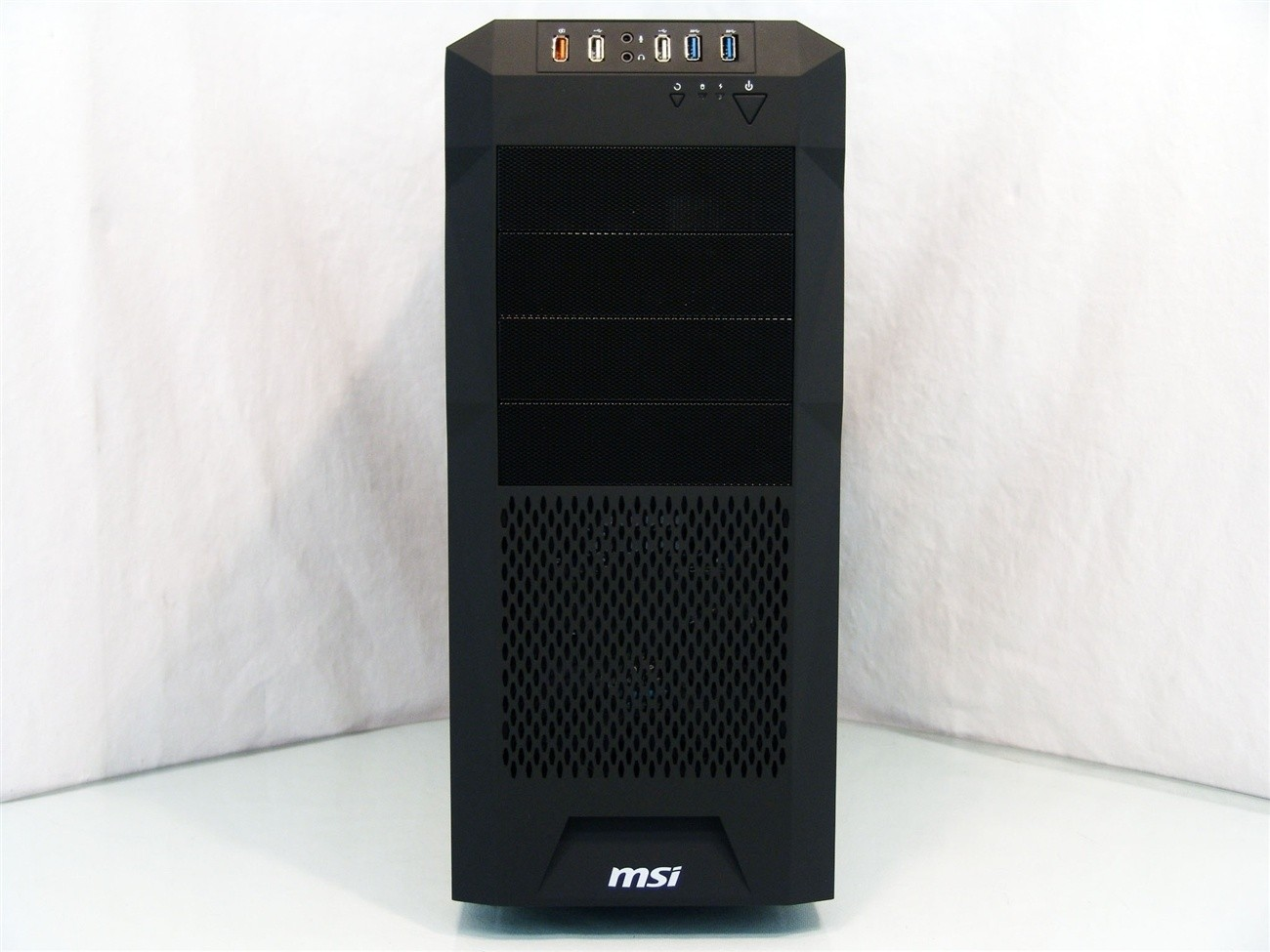 msi_in_602_stealth_mid_tower_case_review