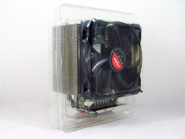spire_thermax_eclipse_iii_tme_iii_cpu_cooler_review