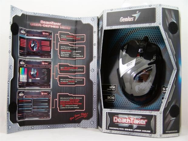 genius_gx_gaming_deathtaker_mmo_rts_professional_gaming_mouse_review