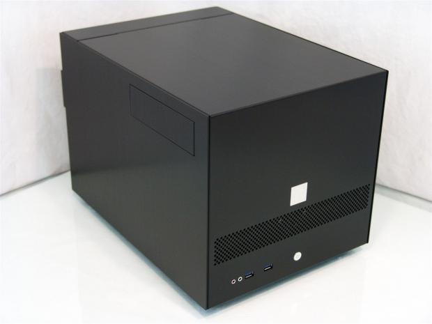 lian_li_pc_v355_b_mini_tower_chassis_review_99