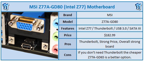 msi_z77a_gd80_intel_z77_motherboard_with_thunderbolt_review_01