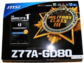 msi_z77a_gd80_intel_z77_motherboard_with_thunderbolt_review_06