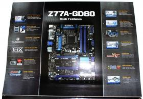 msi_z77a_gd80_intel_z77_motherboard_with_thunderbolt_review_07