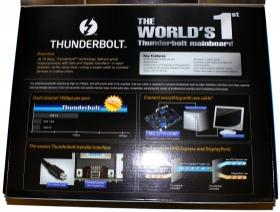 msi_z77a_gd80_intel_z77_motherboard_with_thunderbolt_review_08