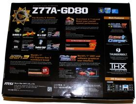 msi_z77a_gd80_intel_z77_motherboard_with_thunderbolt_review_09