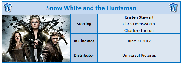 snow_white_and_the_huntsman_2012_cinema_review