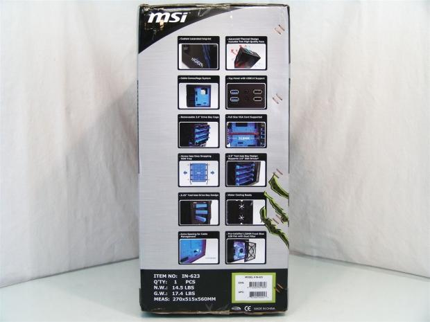 msi_in_623_ravager_mid_tower_chassis_review