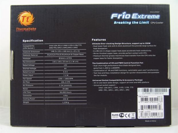 thermaltake_frio_extreme_cpu_cooler_review