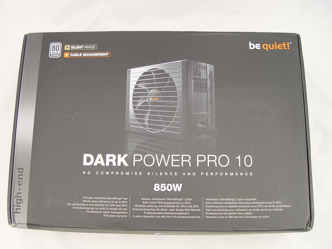 be_quiet_dark_power_pro_10_850_watt_power_supply_review