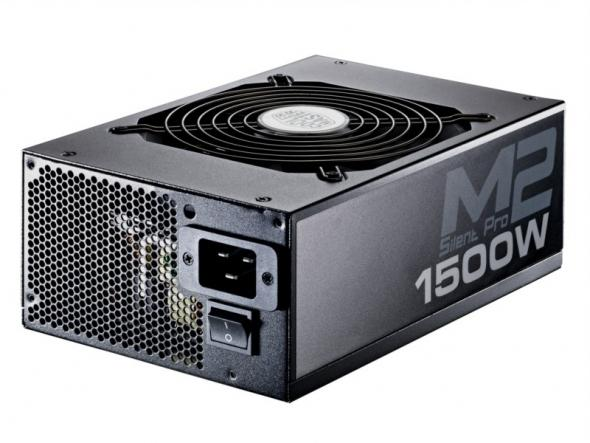 cooler_master_silent_pro_m2_1500_watt_power_supply_review