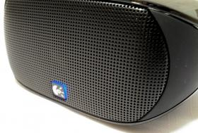 logitech_mini_boombox_bluetooth_speaker_review