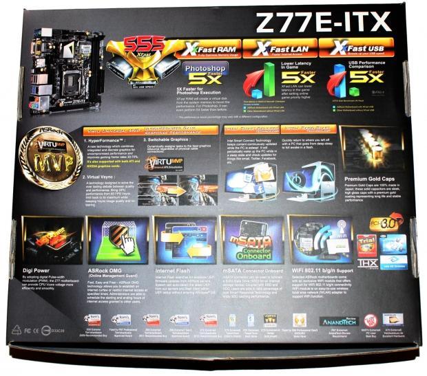 asrock_z77e_itx_mini_itx_intel_z77_motherboard_review_04