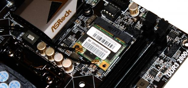 asrock_z77e_itx_mini_itx_intel_z77_motherboard_review