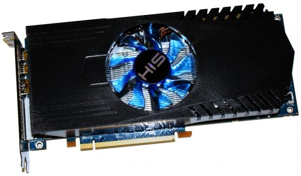his_radeon_hd_7870_ghz_edition_2gb_video_card_overclocked_review
