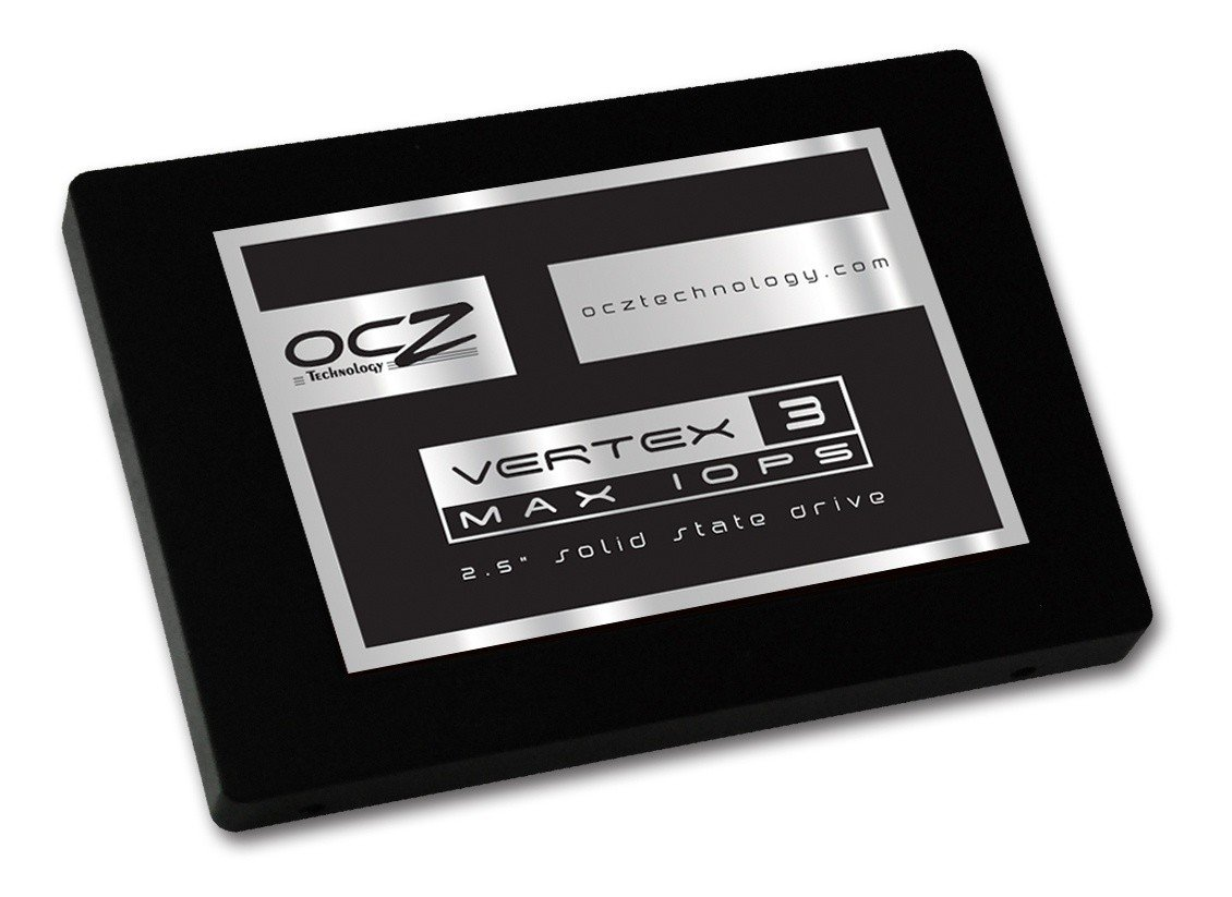 ocz_vertex_3_max_iops_120gb_solid_state_drive_review