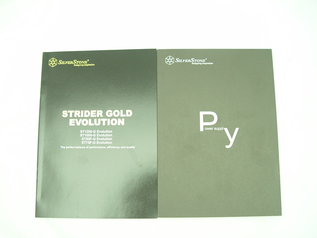 silverstone_strider_gold_evolution_1000_watt_power_supply_review
