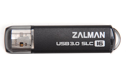 zalman_u3m16_16gb_slc_flash_drive_review